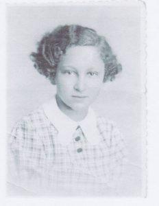 Eva Anna Brumlova