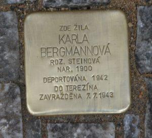 2020Thamova25