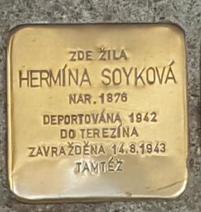 LUZIhermina