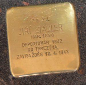 Budějovice StadlerJ