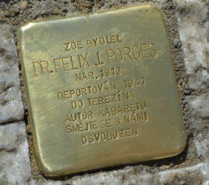 Felix Porges